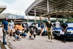 BMW Malaysia starts food relief effort. Teams up with Refuge for Refugees and Empire Project