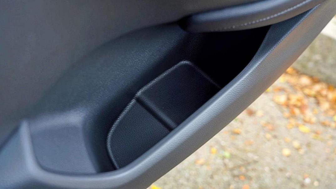 2020 Honda Accord 1.5TC Premium Interior 073