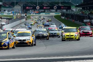 The 2020 Sepang 1,000 km (S1K) race has been cancelled