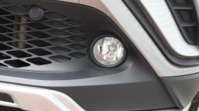 2019 Toyota C-HR 1.8 Exterior 013