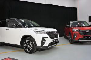 Perodua Ativa 2021 tiada giliran menunggu berbulan-bulan, boleh dapat secepat mungkin!