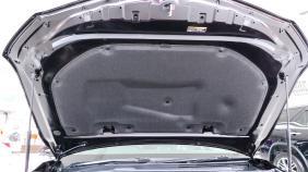2019 Toyota Camry 2.5V Exterior 004