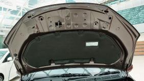 Perodua Bezza (2018) Exterior 003
