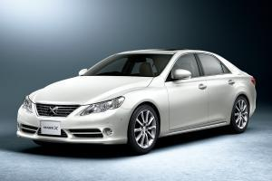 Shopping for a used sedan under RM 80k? Here are our best picks