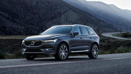 2020 Volvo XC60 T8 Twin Engine Inscription Price, Specs, Reviews, Gallery In Malaysia | WapCar
