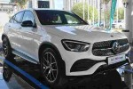 It's March but there are still no 2020 Mercedes-Benz models for Malaysia