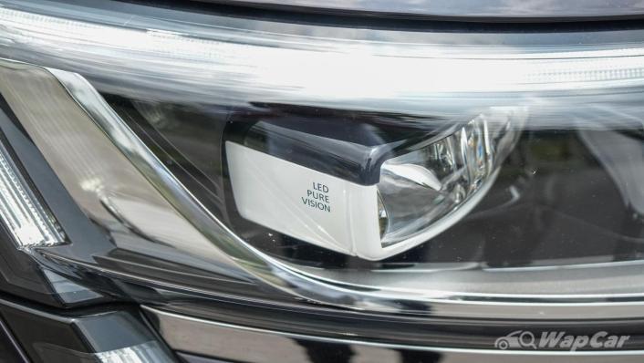 2020 Renault Koleos Signature Exterior 010