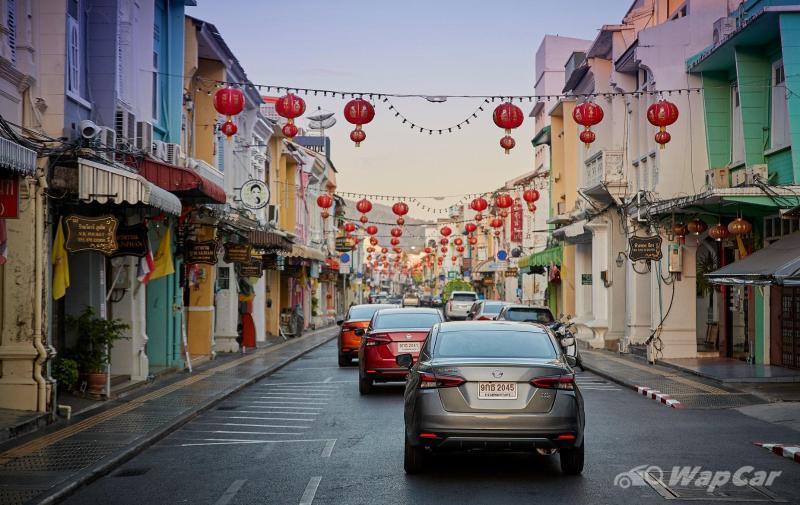 Nissan Almera 2020 bakal mengubah nasib Nissan di Malaysia? 02