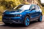Proton's distant cousin, Lynk & Co has 7 models on sale; Here's a handy guide