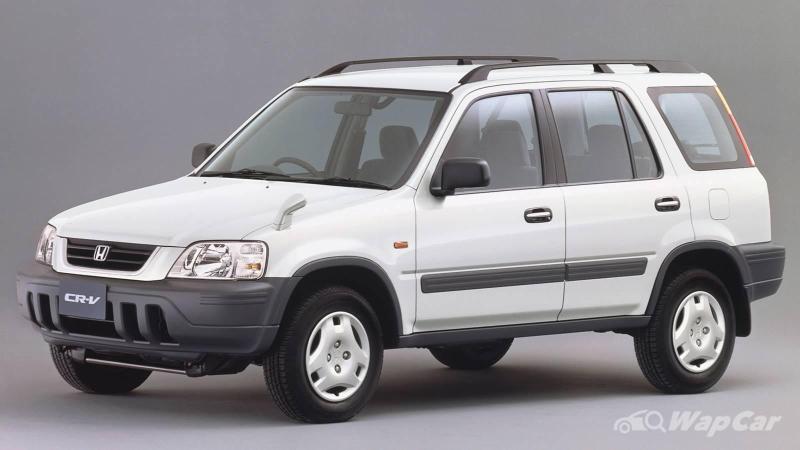 Honda Malaysia panggil semula pemilik Honda Accord dan Honda CR-V? 02
