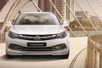 Say goodbye to the Proton Perdana – potentially replaced as Geely Preface?