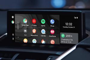 只需RM 20,什么车都能用Android Auto!