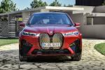 2021 BMW iX teased; 500 PS electric SUV coming to Malaysia