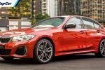 Pentingkah jenama mewah BMW atau Mercedes untuk jaga imej dalam bisnes?