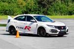 In Brief: 2019 Honda Civic Type R FK8, rascal all grown up