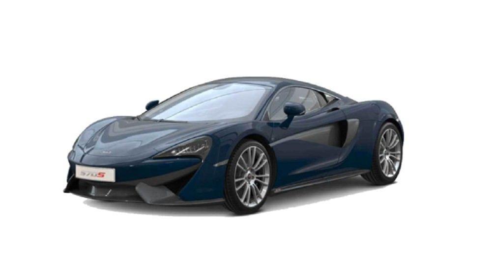 McLaren 570S (2019) Others 003