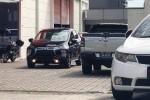 Intipan: Mitsubishi Xpander telah tiba di Malaysia. Bakal dilancarkan tahun ini?