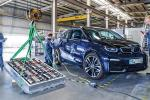 Korea concerned on toxic waste from used EV batteries, Hyundai proposes ESS