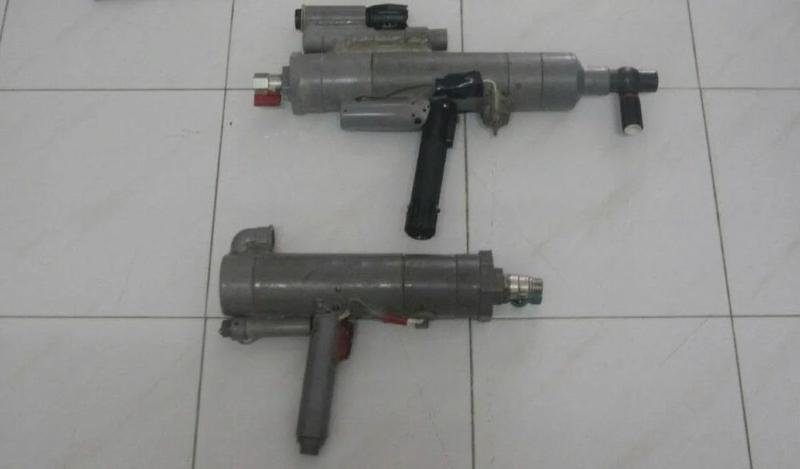 Myvi driver's frequent loud exhaust testing leads neighbour to shoot car with air gun 02