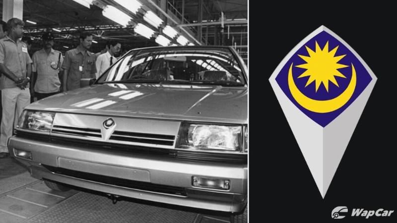 Sejarah dan Evolusi Logo Proton 02