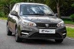 Review: 2019 Proton Saga 1.3L Premium facelift, true definition of value for money