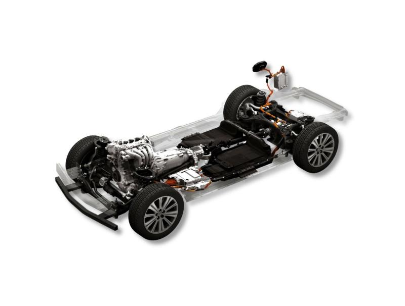 Report: Mazda confirms next-gen MX-5 Miata (NE?) to get a hybrid powertrain 02