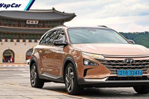 Proton, Perodua terlalu selesa. Hyundai-Kia mendominasi, kerajaan Korea beri sasaran, bukan ganjaran