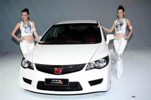 Despite the uncertainties, Honda continues to pour money into Malaysia, but why?