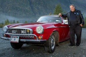 Want your car to last a million miles? Take advice from a man who did 3.2 million