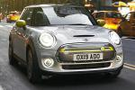 Electric MINI Cooper SE sold out in Australia! How will it do in Malaysia?