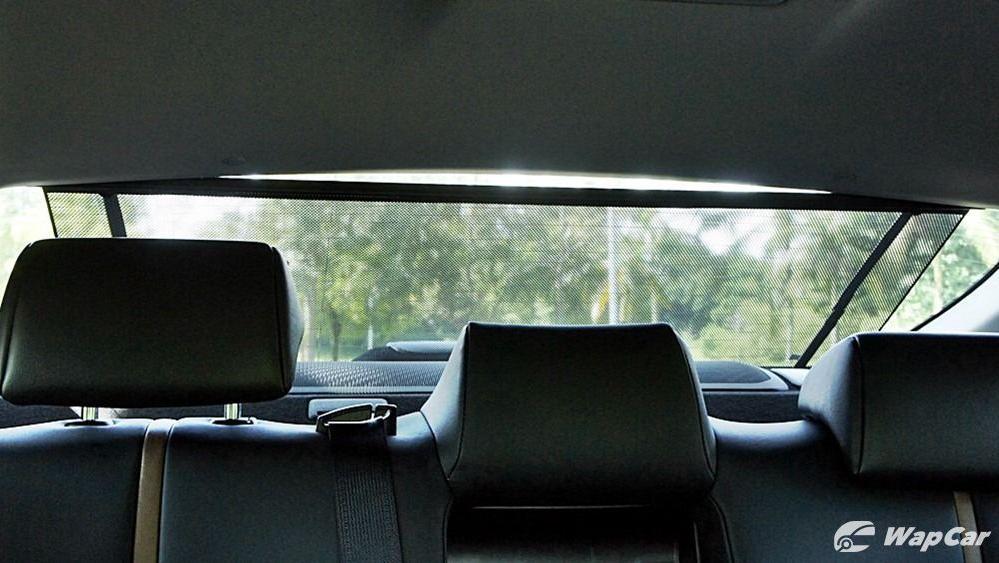 2019 Toyota Camry 2.5V Interior 114