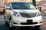 Panduan membeli: RM 70k untuk Toyota Alphard generasi kedua (AH20), mahal tak nak bela?
