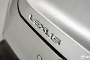Lexus Malaysia's service centres resume operations