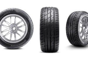 Bridgestone Potenza Adrenalin RE004 - suitable for which car? Find out here