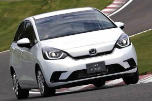 Malaysia confirmed to end Honda Jazz with City Hatchback – wise move or foolish?
