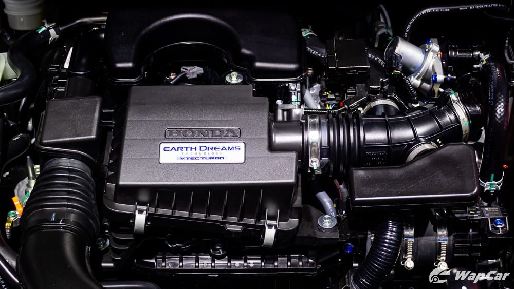 Perbandingan Honda City baru dengan Nissan Almera baru. Bakal dilancarkan di Malaysia tahun 2021? 02