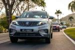 Proton wants to be top-3 in SEA, not possible with just the Tanjung Malim plant