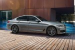 Next BMW 530e to have buttery smooth straight-six engine