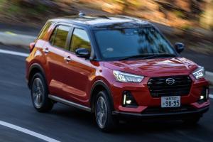 Daihatsu Rocky hybrid dilaporkan dalam pembangunan. Perodua bakal ikut jejak langkah ini?