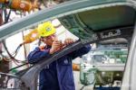 Persatuan pembekal alat ganti rayu industri dibuka, 50% pembekal masih dalam PKPD!