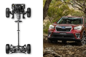 AWD or 4WD – do you need it?