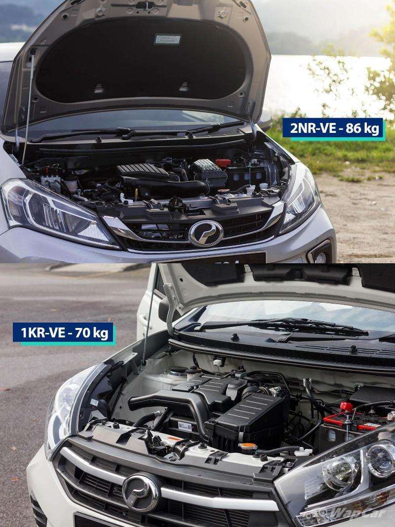 Engine mounting: 3 symptoms of bad engine mounts 02