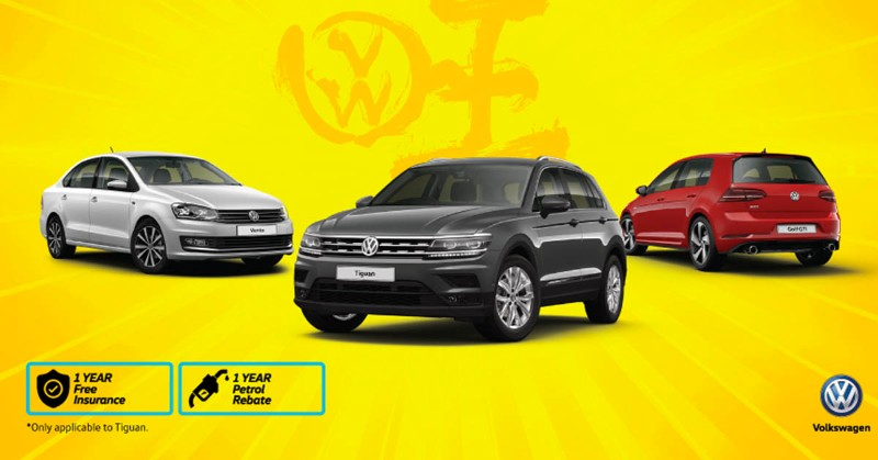 More savings mean bigger angpow with Volkswagen 02