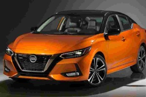 All-new 2020 Nissan Sylphy debuts in USA, Malaysia launch next?