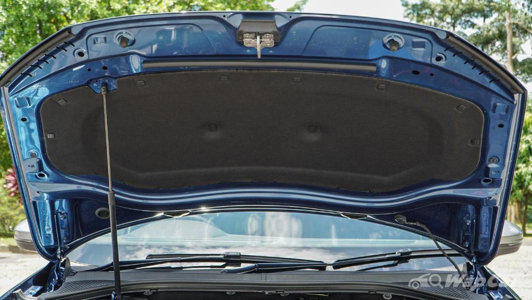 2020 Volkswagen Tiguan Allspace 1.4TSI Highline Others 005