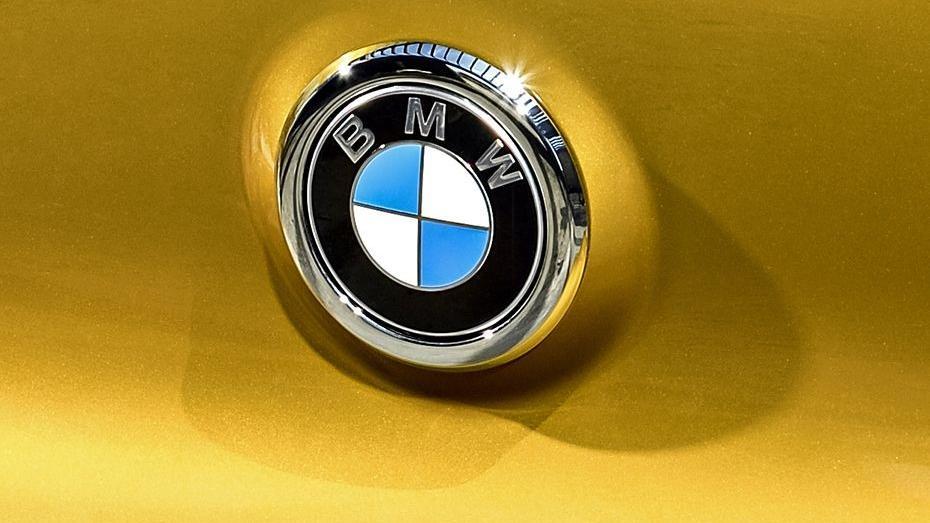 BMW X2 (2019) Exterior 012