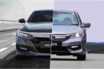 All-new 2020 Honda Accord - new vs old specs, what's new?