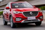 2021 MG HS – What is it and can it challenge the Proton X70?