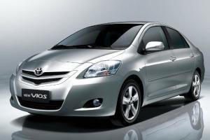 5款最适合月薪RM 2,500人群的车