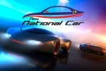New National Car Project still on, Perodua possible contract manufacturer